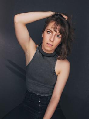 EmmyBrett(Studio)-68.jpg