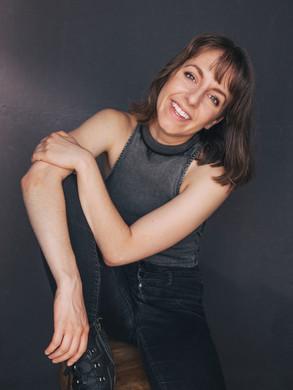EmmyBrett(Studio)-73.jpg