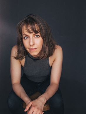 EmmyBrett(Studio)-66.jpg