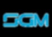 SGM-LOGO.png