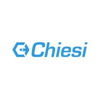 Chiesi-Farmaceutici_edited.jpg