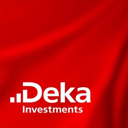 deka-brand-logo.jpg