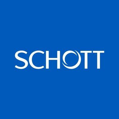 schott.jpg