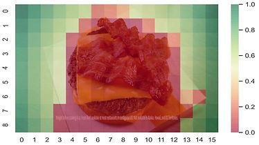 mcdonalds-heatmap.jpg