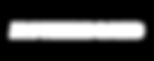 Logos_Sponsoren_v1_0027_Motherboard.png