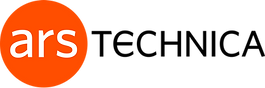 Ars_Technica_logo_(2016).svg.png