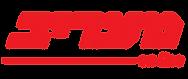 logo_maariv_online-min (1).png