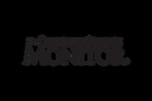 csm_logo_900x600.png