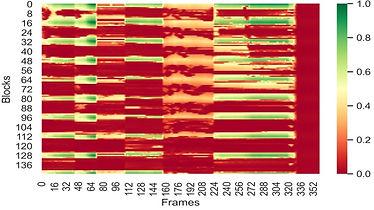 mcdonalds-spectrogram.jpg