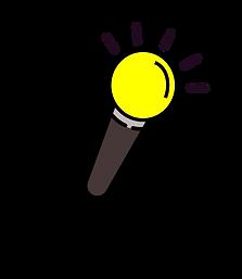 lamphone.png