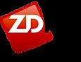 zdnet-logo-large.png