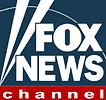 fox-news.png