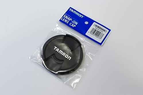 TAMRON 82MM鏡頭前蓋