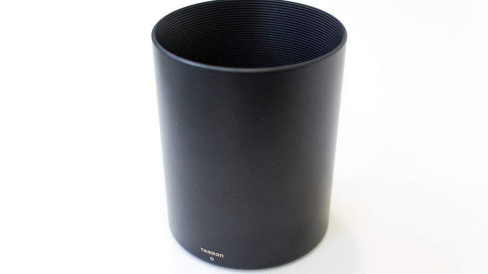 TAMRON DB01遮光罩