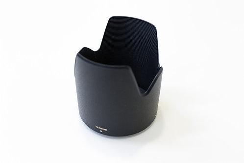 TAMRON HA005遮光罩