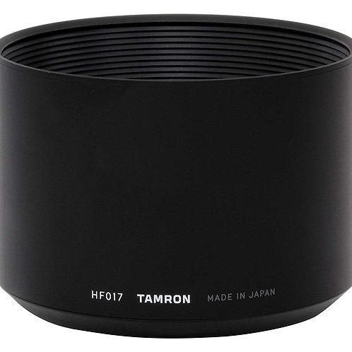 TAMRON HF017遮光罩(適合SP 90mm F2.8 F017)