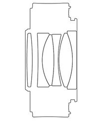 teleconverter_lens-construction_na005n_e