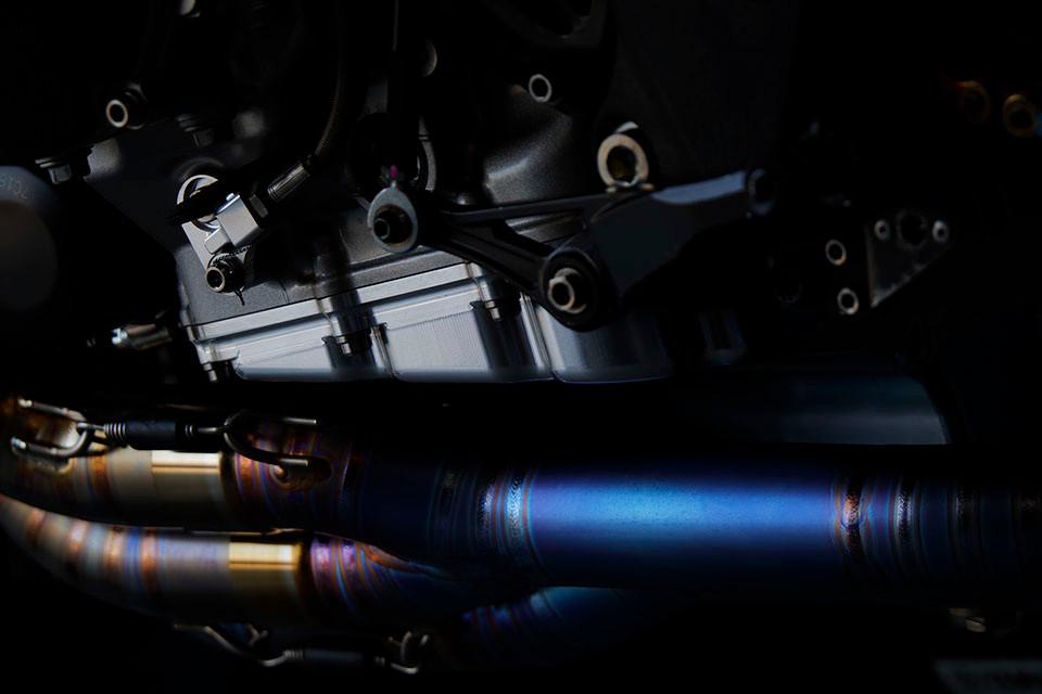 焦距:213mm  光圈:F5.6  快門:1/125秒  ISO 100