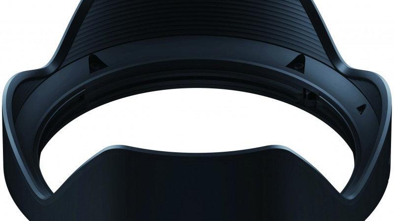 TAMRON HA032遮光罩(適合SP 24-70mm F2.8 G2 A032)