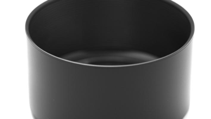 TAMRON HF016遮光罩