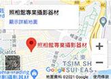 kln_zhaoxiangguan_tamron.jpg