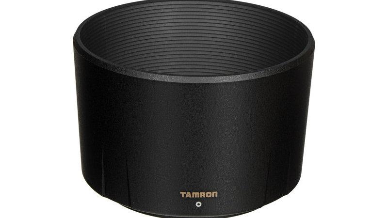 TAMRON HA004遮光罩(適合SP 90mm F2.8 F004)