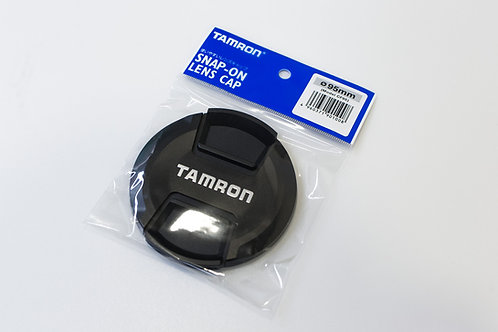 TAMRON 95MM鏡頭前蓋