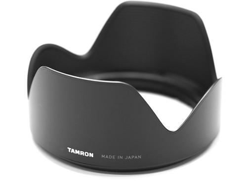 TAMRON HF013遮光罩