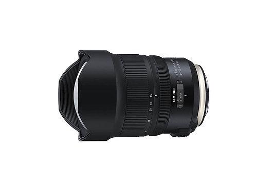 Tamron SP 15-30mm F2.8 G2 Di VC USD (A041)SP系列全片幅超廣角鏡