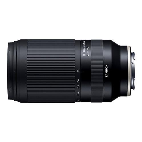 Tamron 70-300mm F/4.5-6.3 Di III RXD A047
