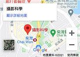 hk_photoscientific_tamron.jpg