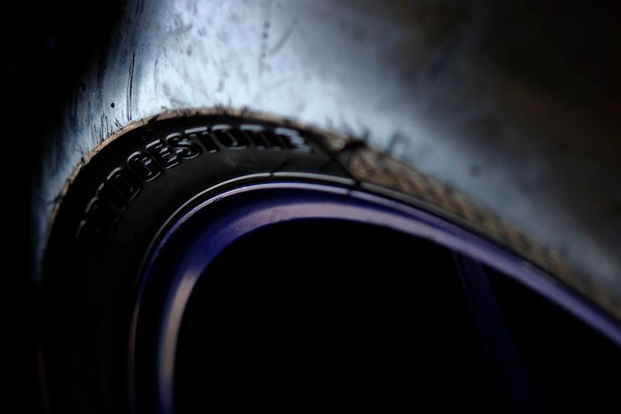 焦距:137mm  光圈:F5  快門:1/30秒  ISO 100