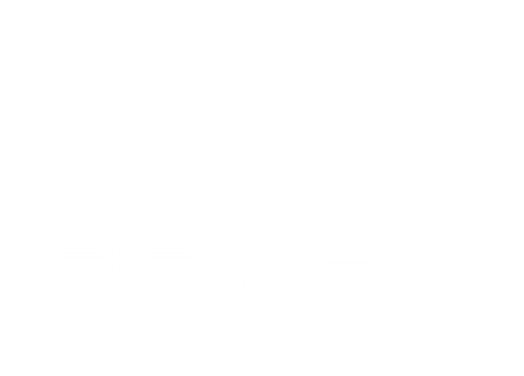 EJE 3 MATERIALES-11.png