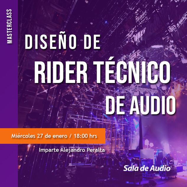 MASTERCLASS Rider 02 270121.jpg