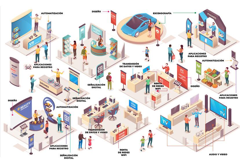 infografia eventos-01.jpg