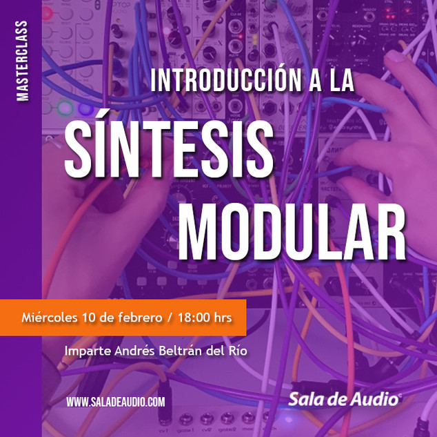 MASTERCLASS SINTESIS MODULAR 02.jpg