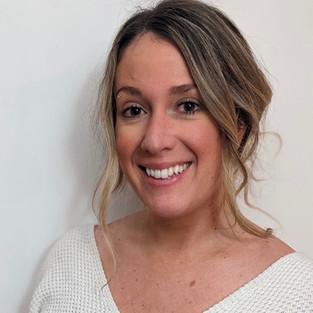 Justine Collin-Santerre