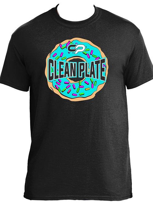CP Shirts