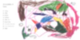 CDの印刷(ひつじのゆめいり)じゃけ のコピー2 のコピー.jpg