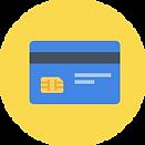 creditcard-flat.png