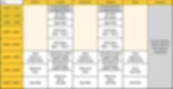 Schedule_2019_Website_WLA.jpg