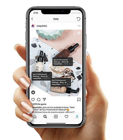 instagram-shopping-tiendas-online-maquil