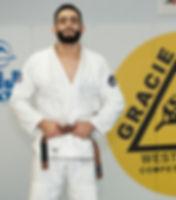 Mario Aiello Brazilian Jiu-Jitsu jiu jitsu jiujitsu