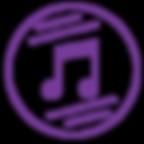 Icon-LearningDomain-MusicalSkills-color-