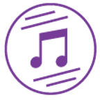 Icon-LearningDomain-MusicalSkills-color-