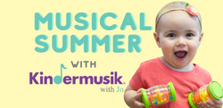 Musical Summer (1)