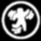Icon-LearningDomain-WholeBody-white-109x