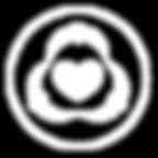 Icon-LearningDomain-SocialEmotional-whit