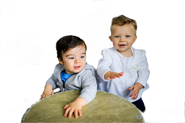 two%20babies%20playing%20drum_edited.png