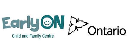 logo-earlyon.jpg